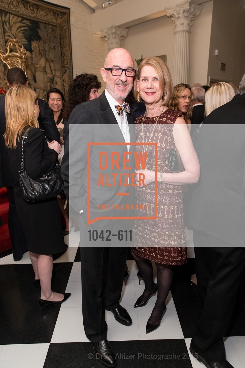 Sol Coffino, Kate Coffino, San Francisco Ballet Auxiliary's Gala Launch party hosted by La Perla., VILLA TAVERA. 27 HOTALING PLACE, December 1st, 2015,Drew Altizer, Drew Altizer Photography, full-service agency, private events, San Francisco photographer, photographer california