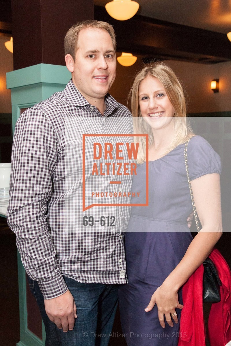 Jim Deno, Allison Deno, San Francisco Magazine Power Issue, Cafe du Nord. 2174 Market St, December 1st, 2015,Drew Altizer, Drew Altizer Photography, full-service agency, private events, San Francisco photographer, photographer california