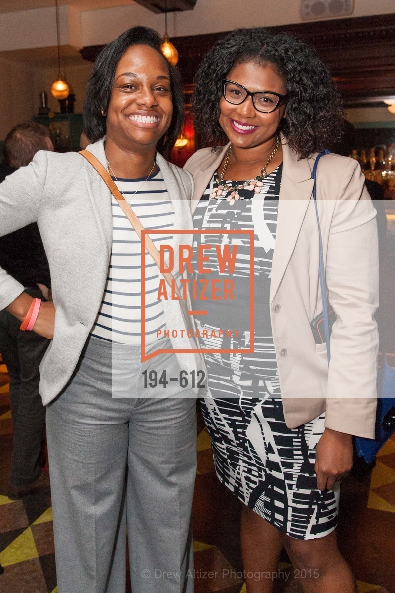 Tiffani Bell, Tiffany Andrews, San Francisco Magazine Power Issue, Cafe du Nord. 2174 Market St, December 1st, 2015,Drew Altizer, Drew Altizer Photography, full-service event agency, private events, San Francisco photographer, photographer California