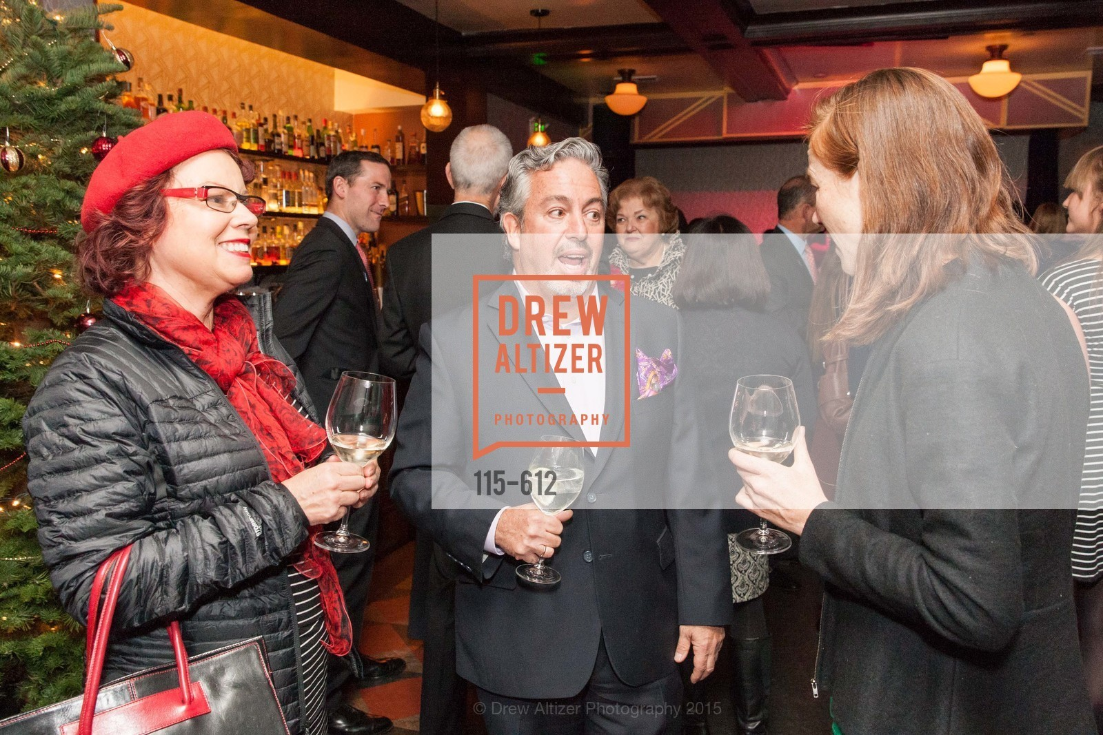 Extras, San Francisco Magazine Power Issue, December 1st, 2015, Photo,Drew Altizer, Drew Altizer Photography, full-service event agency, private events, San Francisco photographer, photographer California