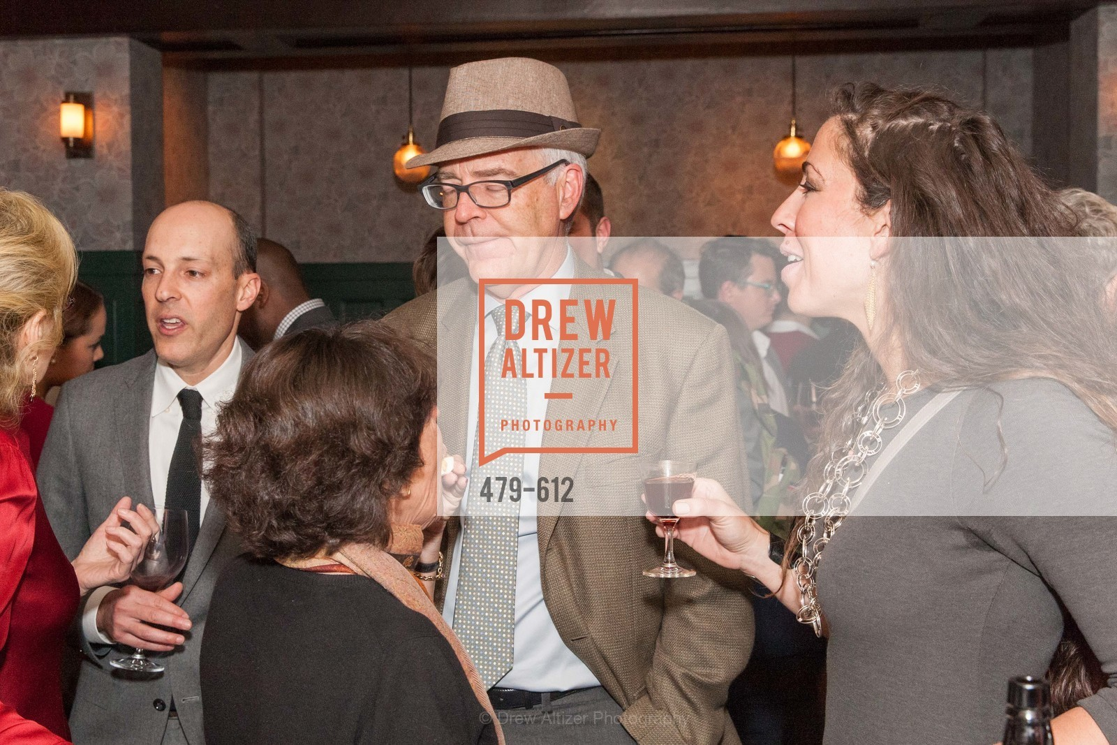 Extras, San Francisco Magazine Power Issue, December 1st, 2015, Photo,Drew Altizer, Drew Altizer Photography, full-service agency, private events, San Francisco photographer, photographer california