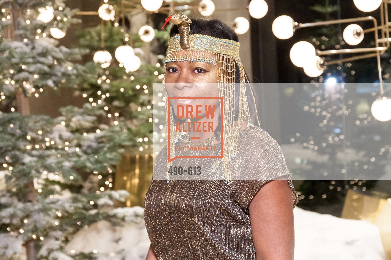 Norma Ryles, Go Gold ASID Holiday Party, Coup D'etat Showroom. 111 Rhode Island St. #1, December 1st, 2015,Drew Altizer, Drew Altizer Photography, full-service agency, private events, San Francisco photographer, photographer california