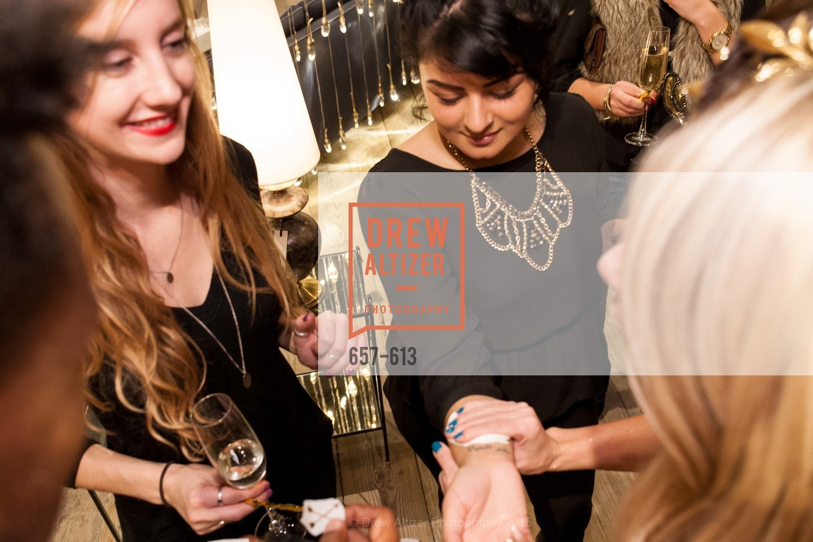 Regina Atwater, Go Gold ASID Holiday Party, Coup D'etat Showroom. 111 Rhode Island St. #1, December 1st, 2015,Drew Altizer, Drew Altizer Photography, full-service agency, private events, San Francisco photographer, photographer california
