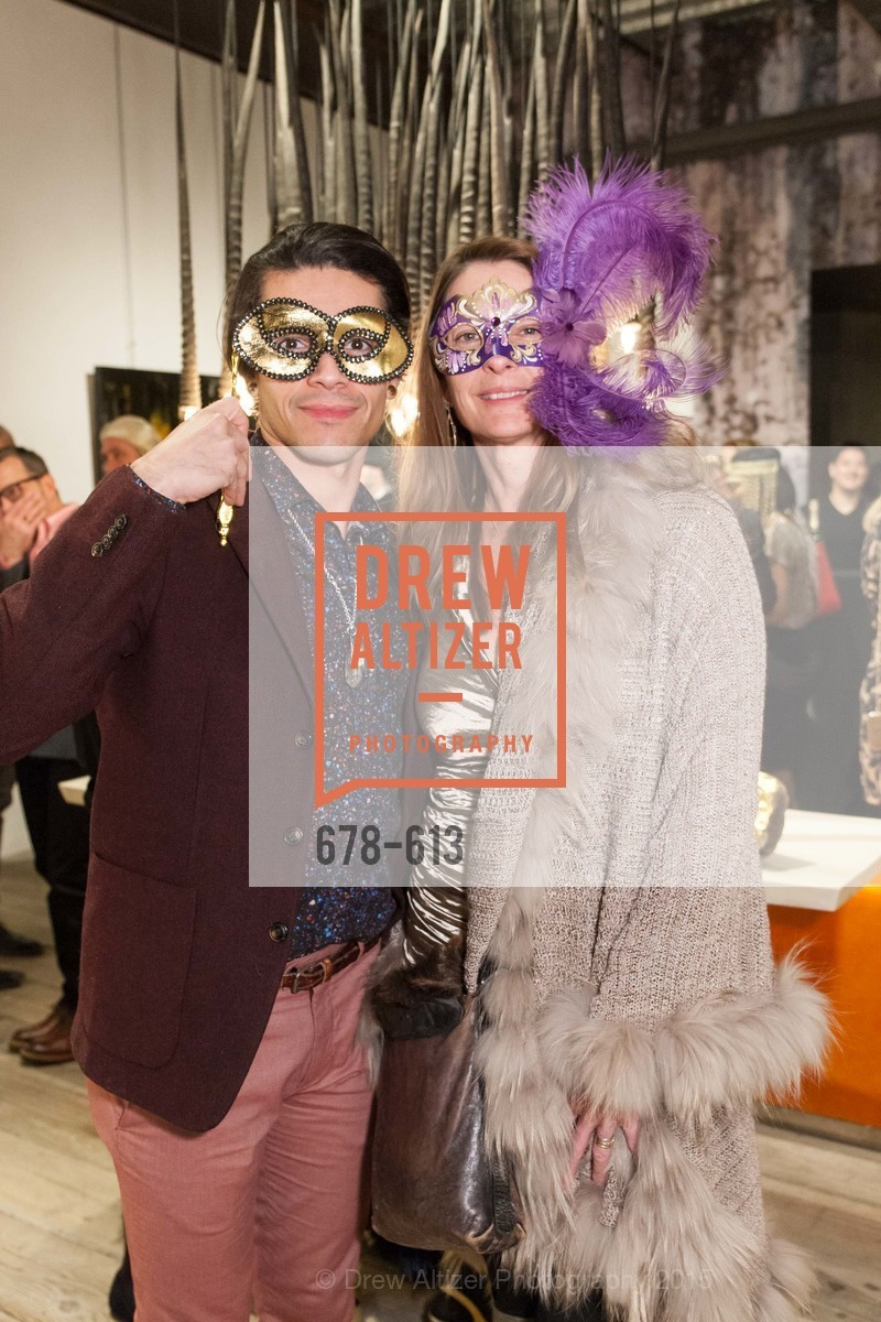 Grey Lux, Tineke Triggs, Go Gold ASID Holiday Party, Coup D'etat Showroom. 111 Rhode Island St. #1, December 1st, 2015,Drew Altizer, Drew Altizer Photography, full-service agency, private events, San Francisco photographer, photographer california