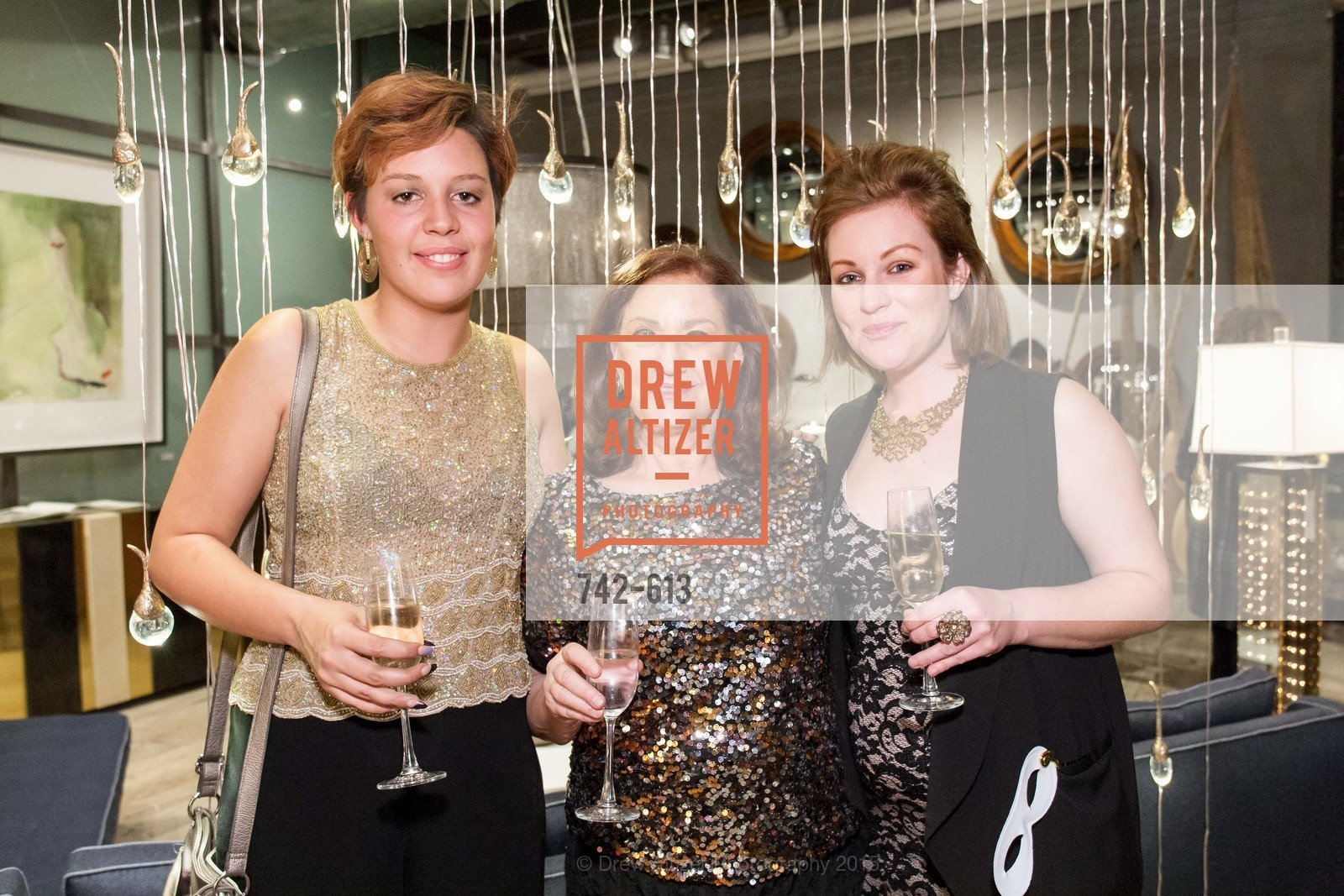 Phyllis Mason, Go Gold ASID Holiday Party, Coup D'etat Showroom. 111 Rhode Island St. #1, December 1st, 2015,Drew Altizer, Drew Altizer Photography, full-service agency, private events, San Francisco photographer, photographer california