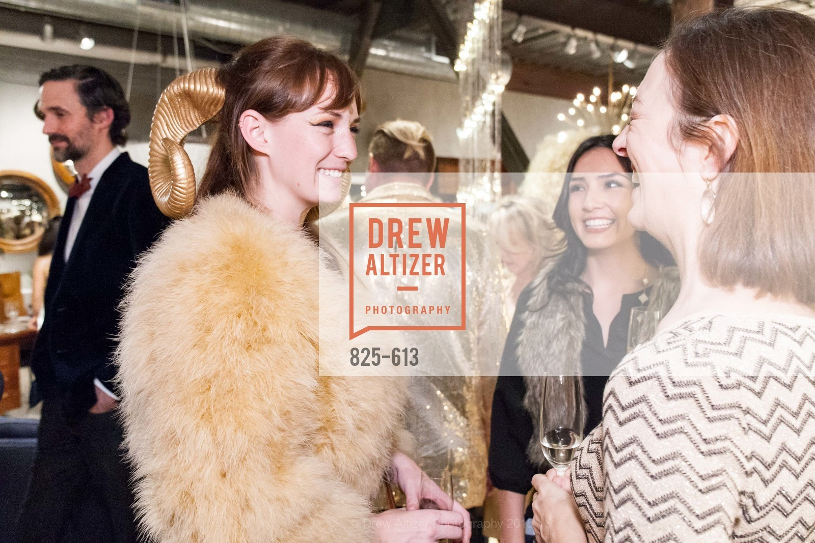 Whitney White, Go Gold ASID Holiday Party, Coup D'etat Showroom. 111 Rhode Island St. #1, December 1st, 2015,Drew Altizer, Drew Altizer Photography, full-service agency, private events, San Francisco photographer, photographer california