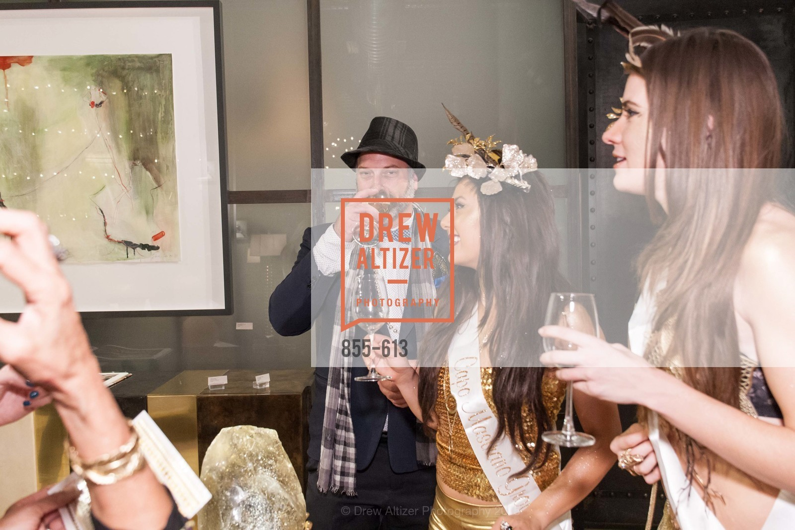 Nicole Lu, Go Gold ASID Holiday Party, Coup D'etat Showroom. 111 Rhode Island St. #1, December 1st, 2015,Drew Altizer, Drew Altizer Photography, full-service agency, private events, San Francisco photographer, photographer california