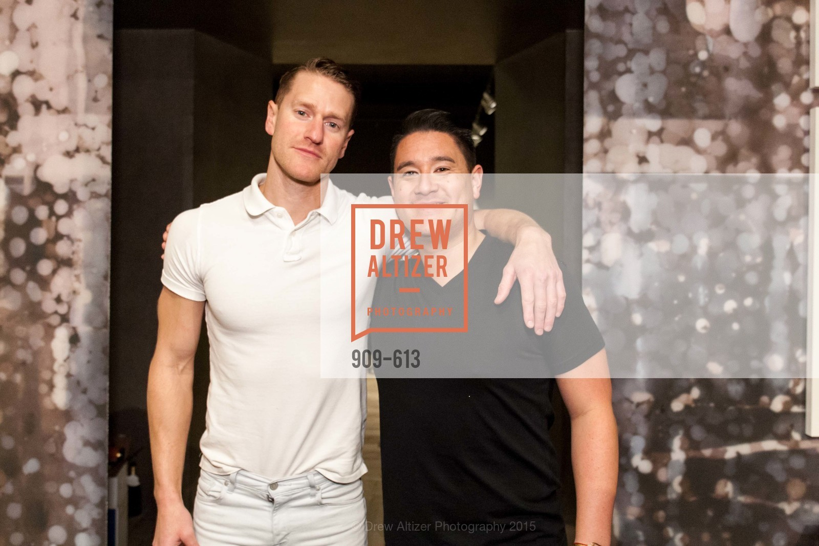 David Meston, Joe Takayushi, Go Gold ASID Holiday Party, Coup D'etat Showroom. 111 Rhode Island St. #1, December 1st, 2015,Drew Altizer, Drew Altizer Photography, full-service agency, private events, San Francisco photographer, photographer california