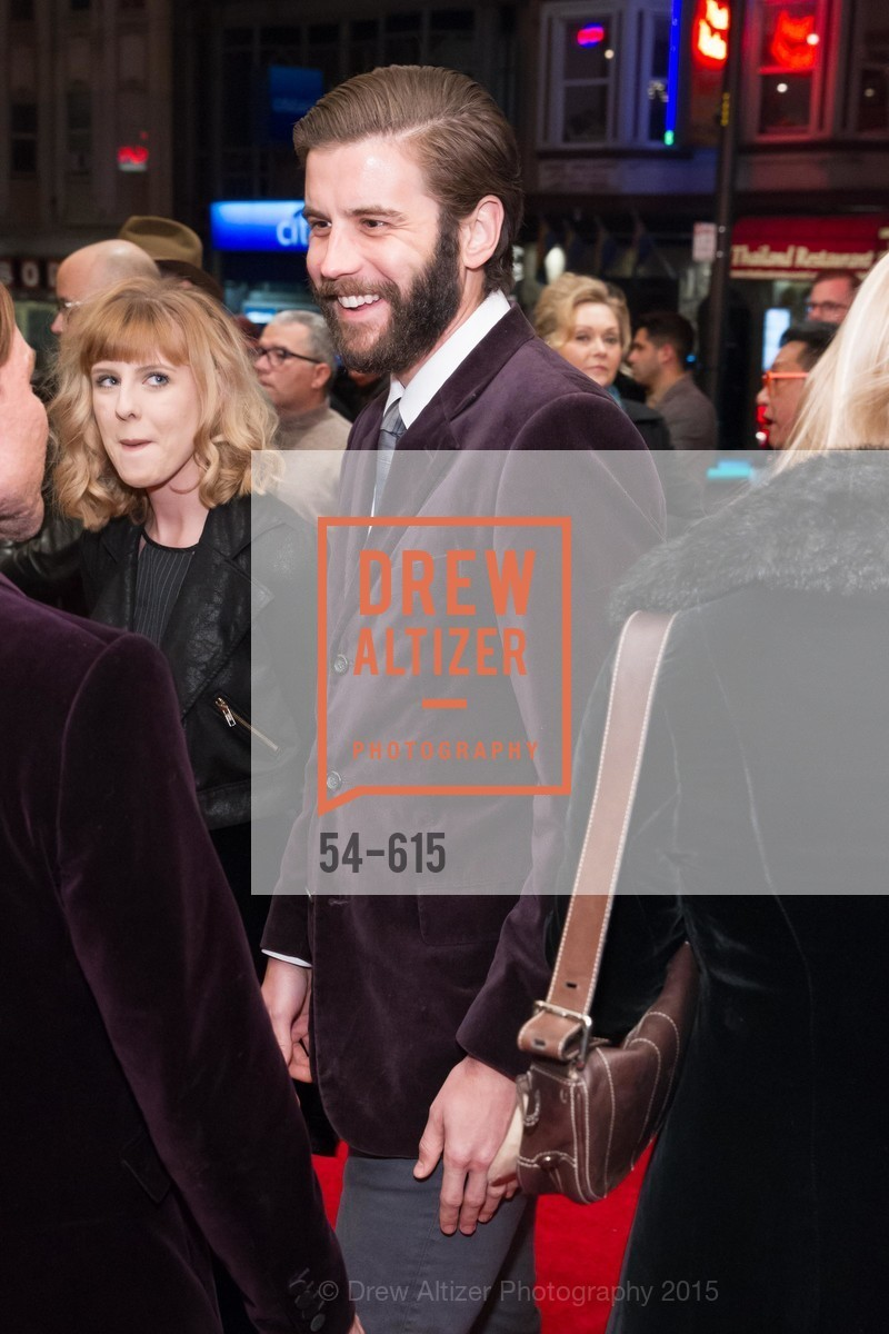 Extras, Jennifer Siebel Newsom's Castro Screening The Mask You Live In, December 2nd, 2015, Photo,Drew Altizer, Drew Altizer Photography, full-service agency, private events, San Francisco photographer, photographer california