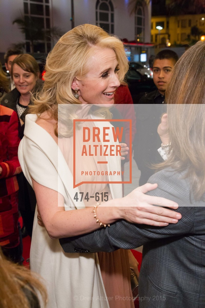 Jennifer Siebel Newsom, Jennifer Siebel Newsom's Castro Screening The Mask You Live In, Castro Theatre. 429 Castro Street, December 2nd, 2015,Drew Altizer, Drew Altizer Photography, full-service agency, private events, San Francisco photographer, photographer california