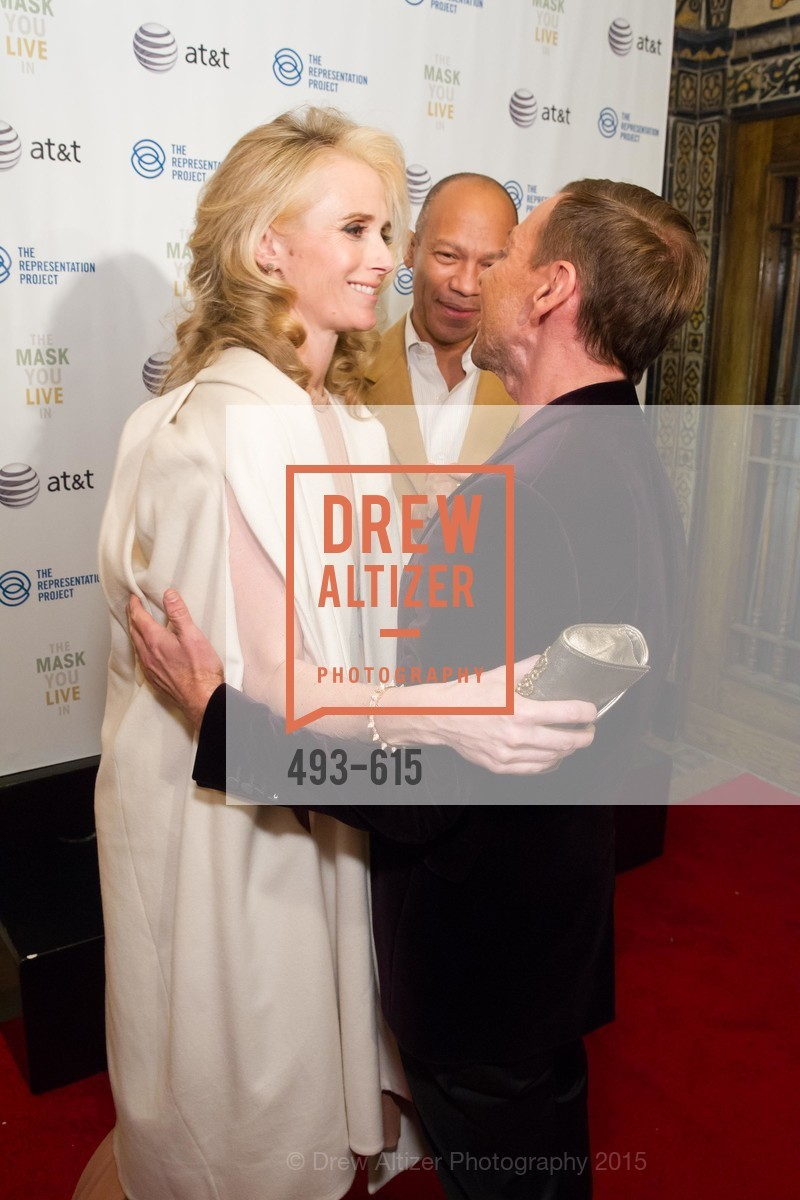 Jennifer Siebel Newsom, Jennifer Siebel Newsom's Castro Screening The Mask You Live In, Castro Theatre. 429 Castro Street, December 2nd, 2015,Drew Altizer, Drew Altizer Photography, full-service event agency, private events, San Francisco photographer, photographer California