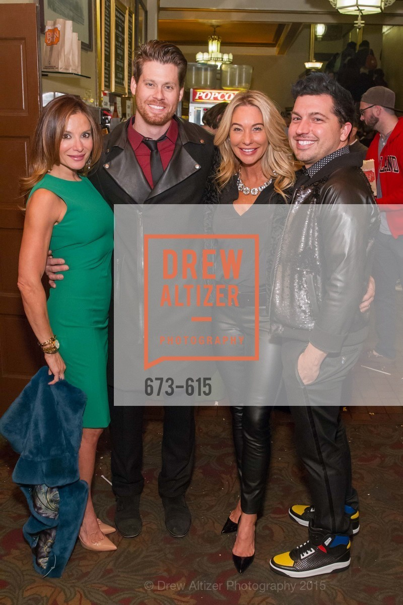 Claudia Ross, Tiffany Cummins, Jennifer Siebel Newsom's Castro Screening The Mask You Live In, Castro Theatre. 429 Castro Street, December 2nd, 2015,Drew Altizer, Drew Altizer Photography, full-service agency, private events, San Francisco photographer, photographer california