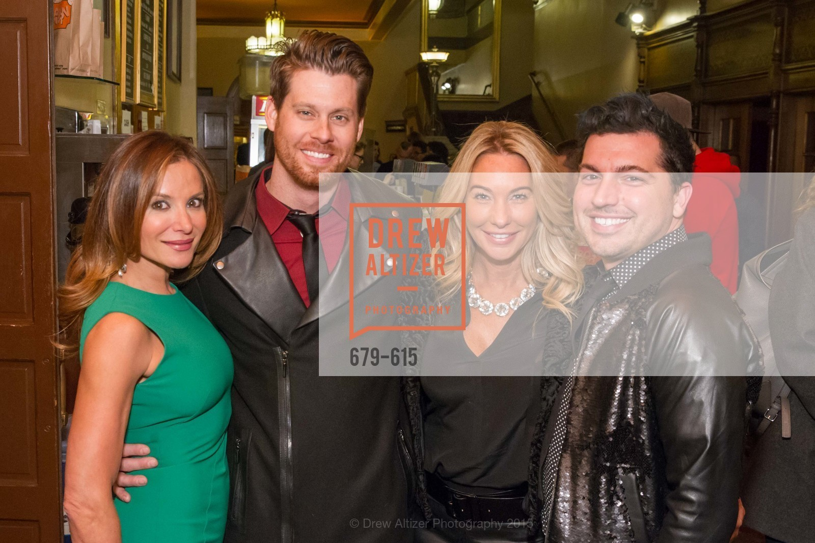 Claudia Ross, Nathan Johnson, Tiffany Cummins, Jake Wall, Jennifer Siebel Newsom's Castro Screening The Mask You Live In, Castro Theatre. 429 Castro Street, December 2nd, 2015,Drew Altizer, Drew Altizer Photography, full-service agency, private events, San Francisco photographer, photographer california