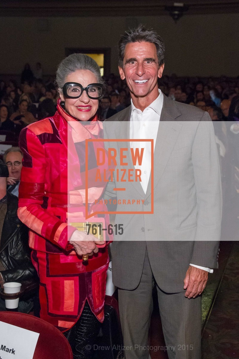Joy Venturini Bianchi, Mark Leno, Jennifer Siebel Newsom's Castro Screening The Mask You Live In, Castro Theatre. 429 Castro Street, December 2nd, 2015,Drew Altizer, Drew Altizer Photography, full-service agency, private events, San Francisco photographer, photographer california