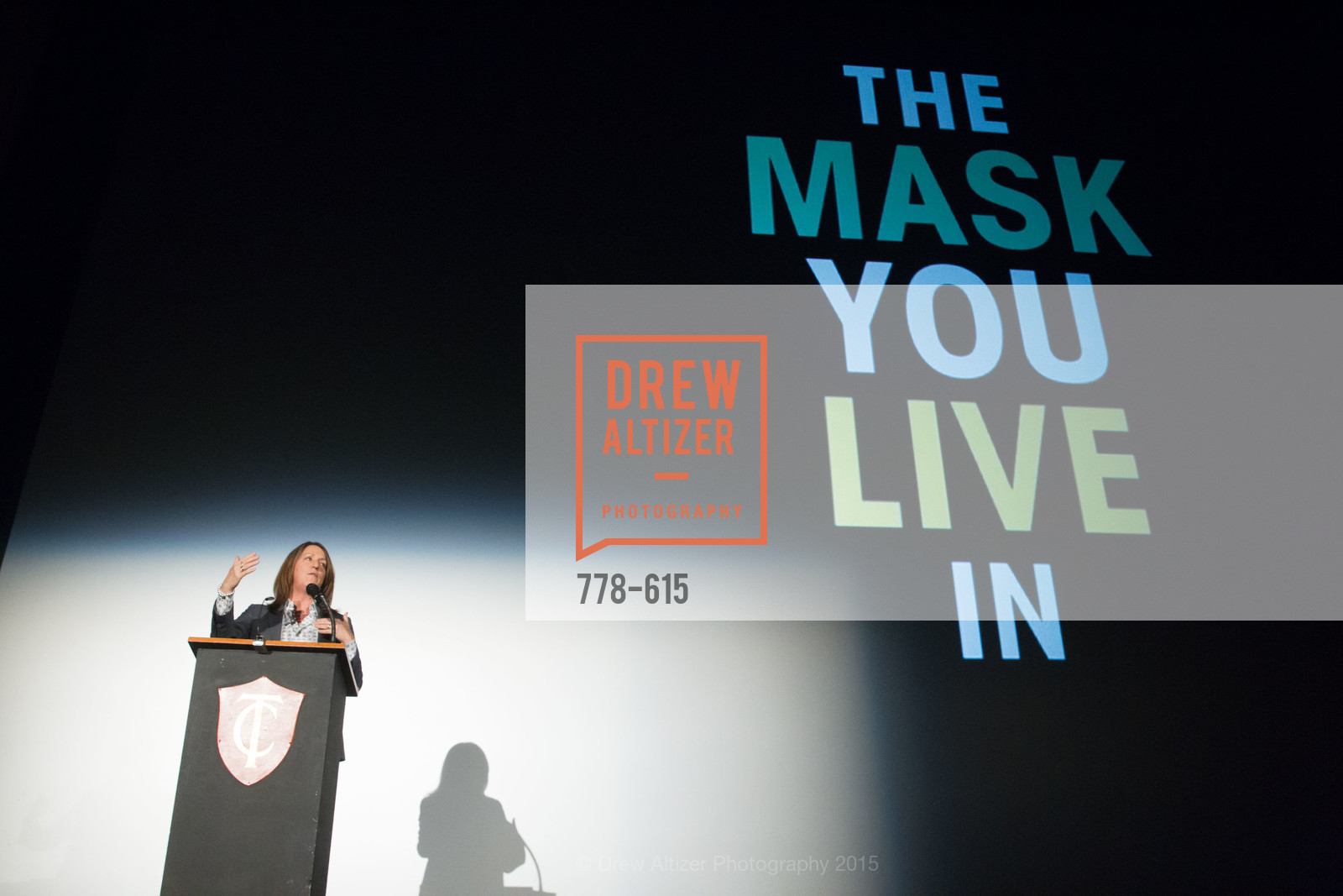 Kate Kendall, Jennifer Siebel Newsom's Castro Screening The Mask You Live In, Castro Theatre. 429 Castro Street, December 2nd, 2015,Drew Altizer, Drew Altizer Photography, full-service agency, private events, San Francisco photographer, photographer california