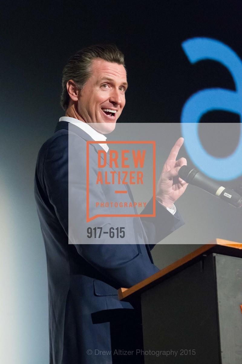 Gavin Newsom, Jennifer Siebel Newsom's Castro Screening The Mask You Live In, Castro Theatre. 429 Castro Street, December 2nd, 2015,Drew Altizer, Drew Altizer Photography, full-service agency, private events, San Francisco photographer, photographer california