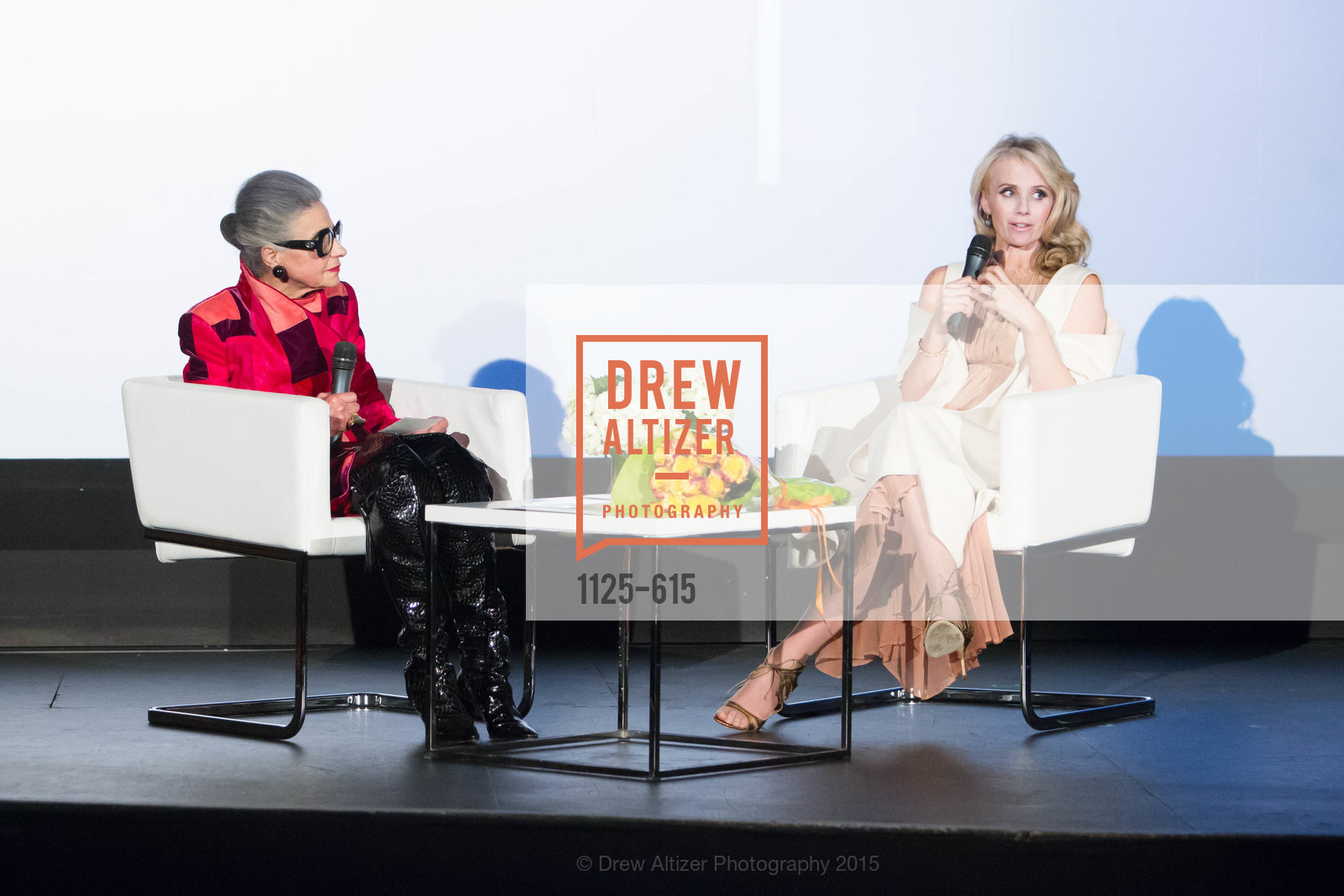 Joy Venturini Bianchi, Jennifer Siebel Newsom's Castro Screening The Mask You Live In, Castro Theatre. 429 Castro Street, December 2nd, 2015,Drew Altizer, Drew Altizer Photography, full-service agency, private events, San Francisco photographer, photographer california