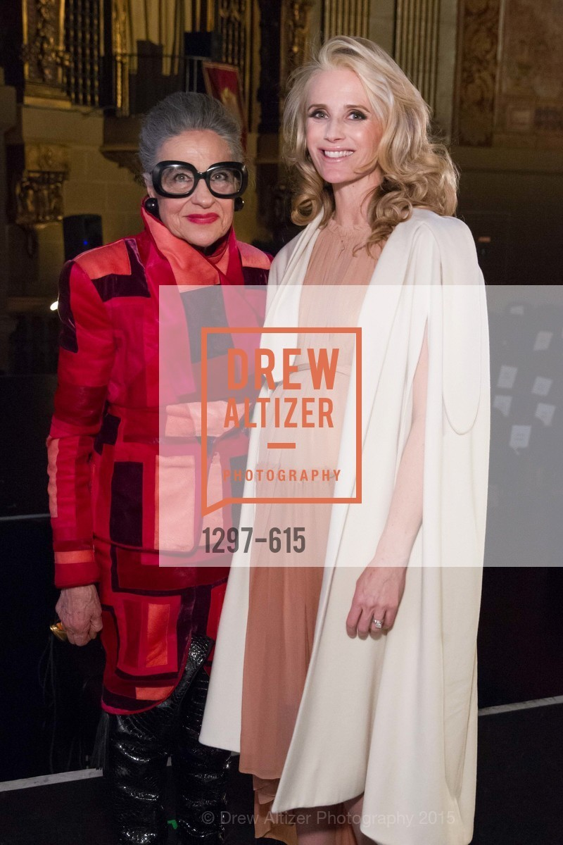 Joy Venturini Bianchi, Jennifer Siebel Newsom, Jennifer Siebel Newsom's Castro Screening The Mask You Live In, Castro Theatre. 429 Castro Street, December 2nd, 2015,Drew Altizer, Drew Altizer Photography, full-service agency, private events, San Francisco photographer, photographer california