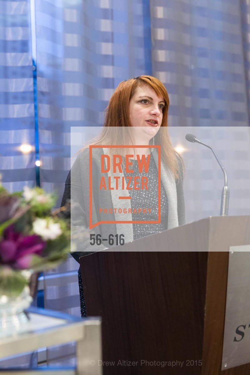 Gail Gilman, Tipping Point's 2015 Breakfast, St. Regis. 125 3rd St, December 3rd, 2015,Drew Altizer, Drew Altizer Photography, full-service agency, private events, San Francisco photographer, photographer california
