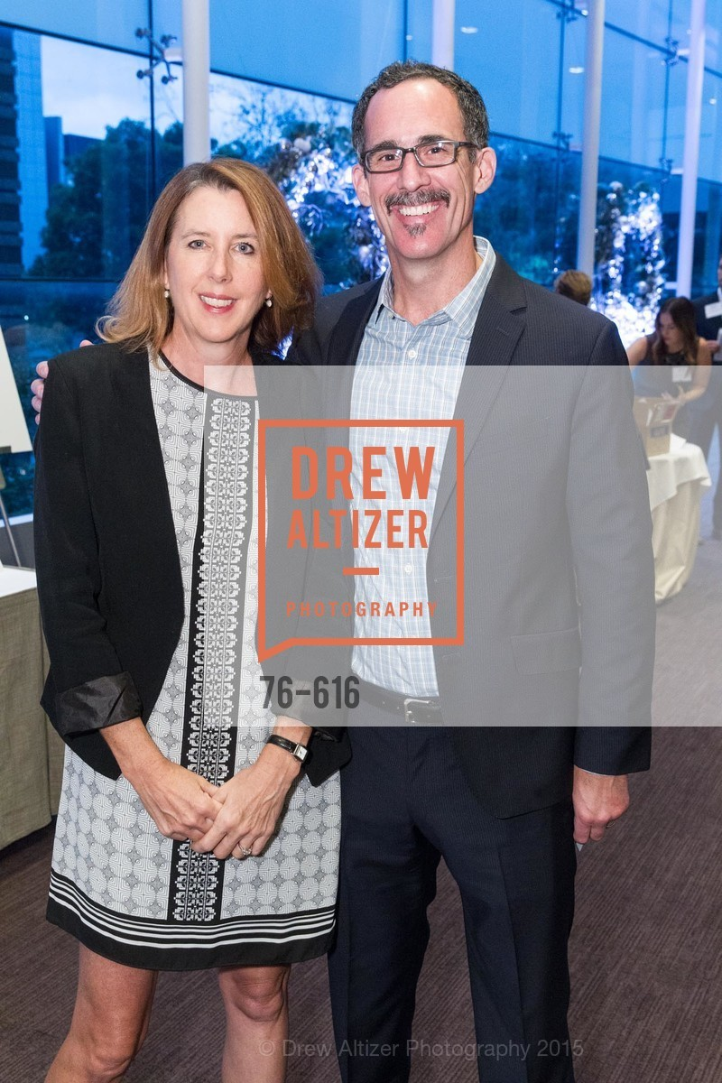 Amy Wright, Andrew Niklaus, Tipping Point's 2015 Breakfast, St. Regis. 125 3rd St, December 3rd, 2015,Drew Altizer, Drew Altizer Photography, full-service agency, private events, San Francisco photographer, photographer california