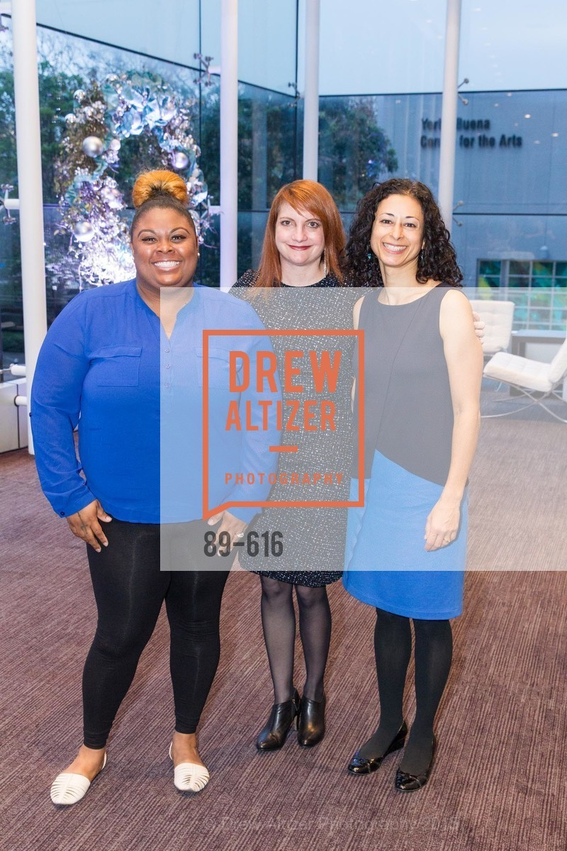 Akiko White, Gail Gilman, Talia Nagar, Tipping Point's 2015 Breakfast, St. Regis. 125 3rd St, December 3rd, 2015,Drew Altizer, Drew Altizer Photography, full-service agency, private events, San Francisco photographer, photographer california