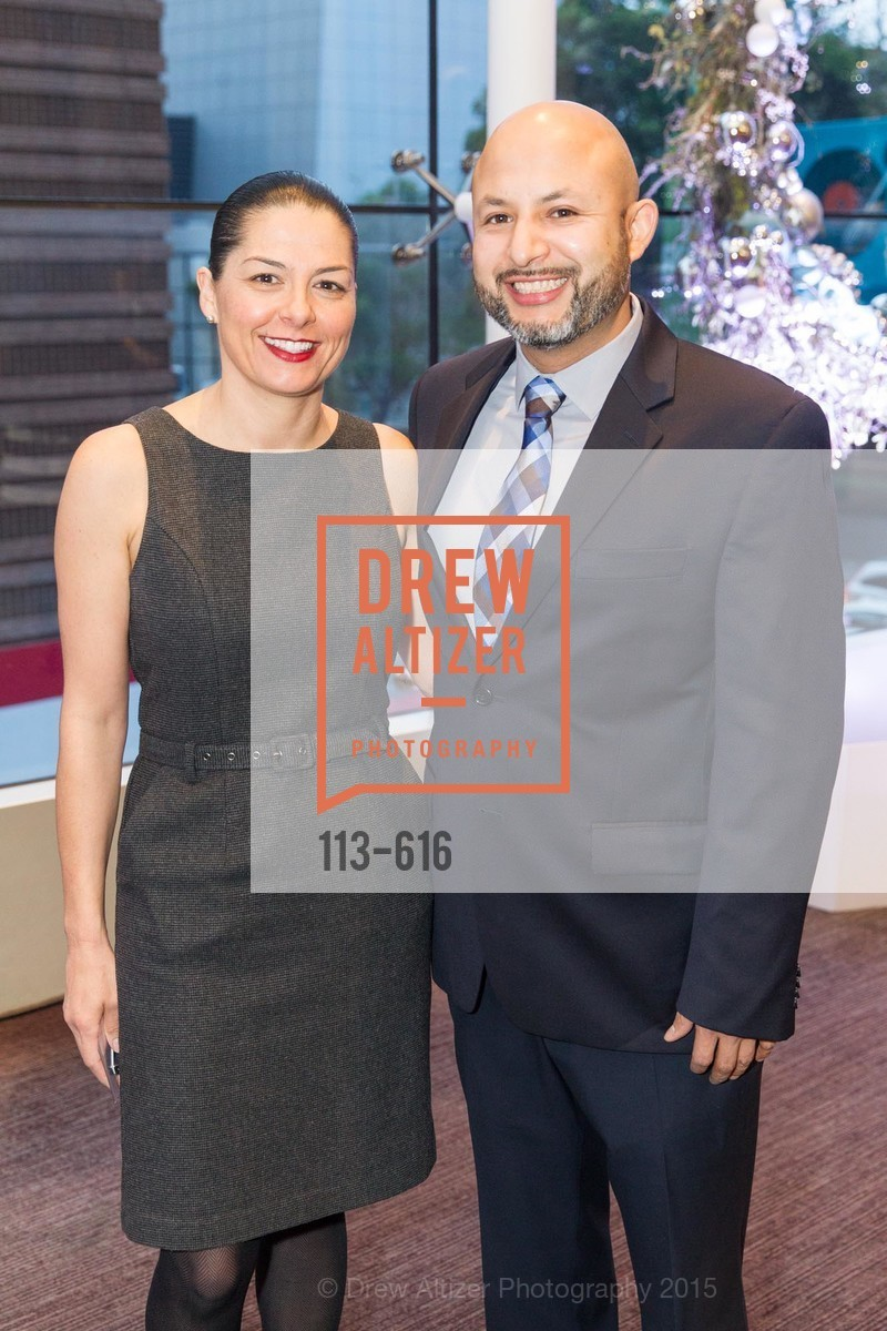 Karina Barredo, Nick Arevalo, Tipping Point's 2015 Breakfast, St. Regis. 125 3rd St, December 3rd, 2015,Drew Altizer, Drew Altizer Photography, full-service agency, private events, San Francisco photographer, photographer california
