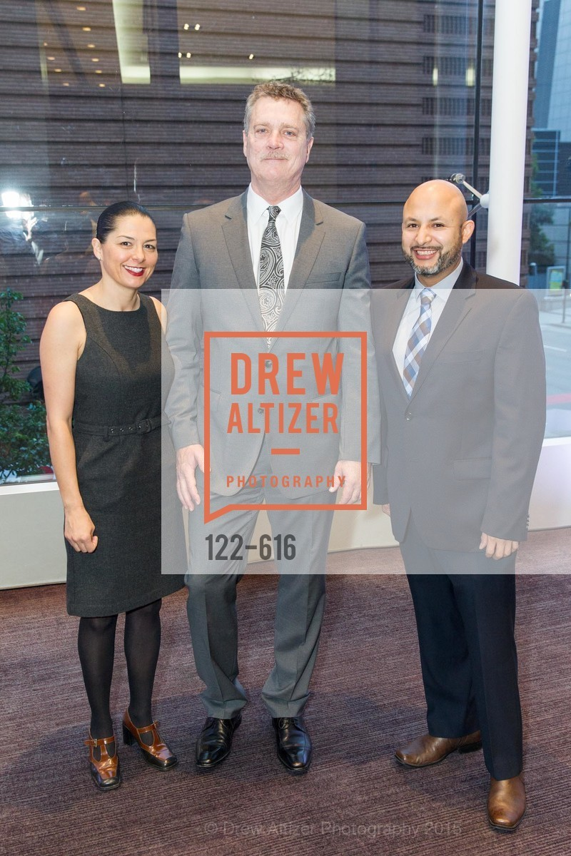 Karina Barredo, Barry Hathaway, Nick Arevalo, Tipping Point's 2015 Breakfast, St. Regis. 125 3rd St, December 3rd, 2015,Drew Altizer, Drew Altizer Photography, full-service agency, private events, San Francisco photographer, photographer california