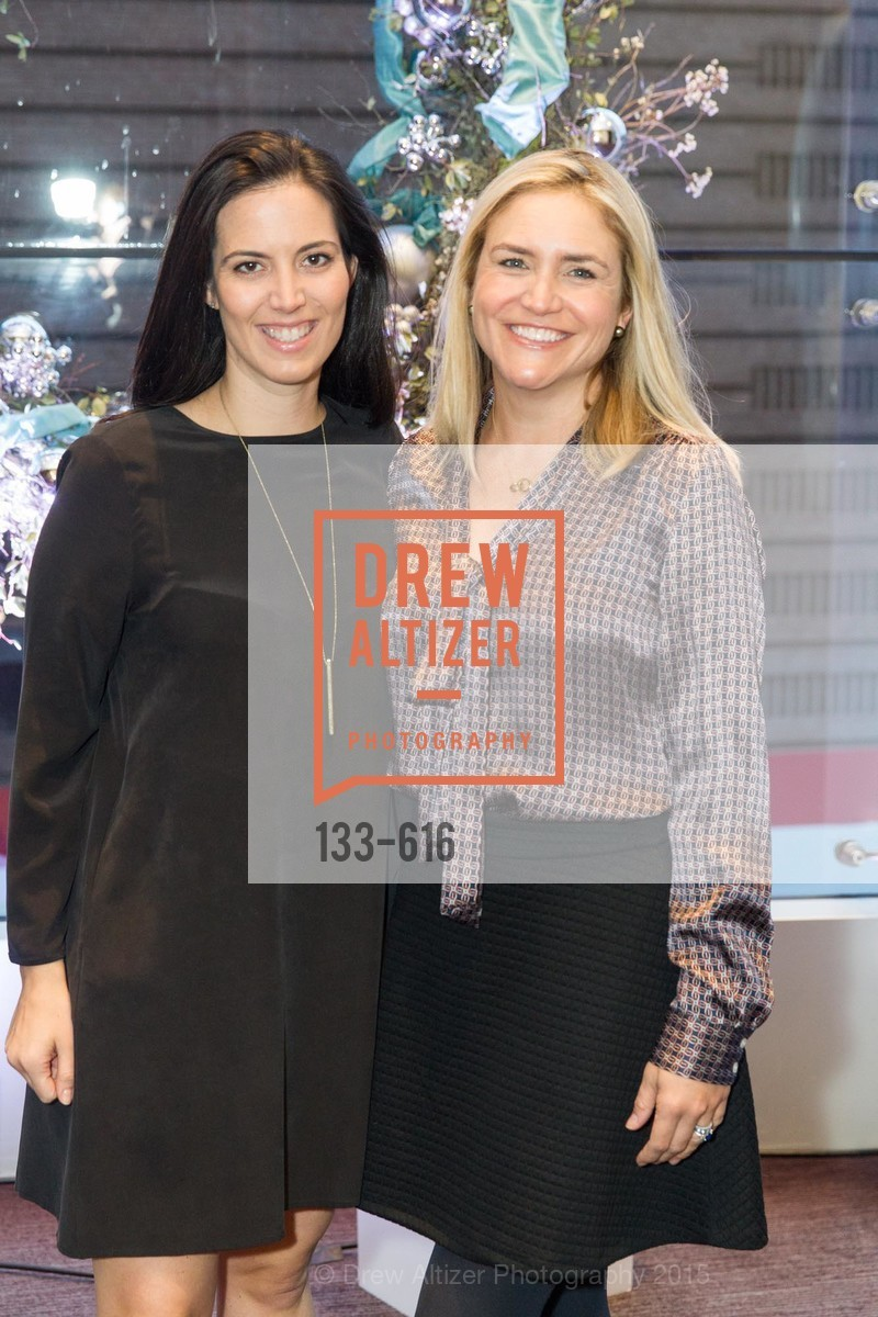Katy Williams, Blythe Smith, Tipping Point's 2015 Breakfast, St. Regis. 125 3rd St, December 3rd, 2015,Drew Altizer, Drew Altizer Photography, full-service agency, private events, San Francisco photographer, photographer california