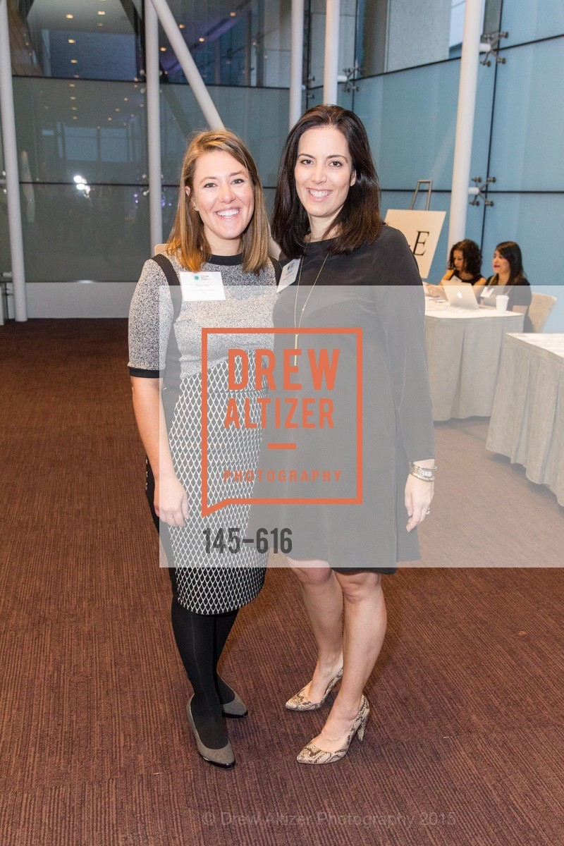 Marisa Giller, Katy Williams, Tipping Point's 2015 Breakfast, St. Regis. 125 3rd St, December 3rd, 2015,Drew Altizer, Drew Altizer Photography, full-service agency, private events, San Francisco photographer, photographer california