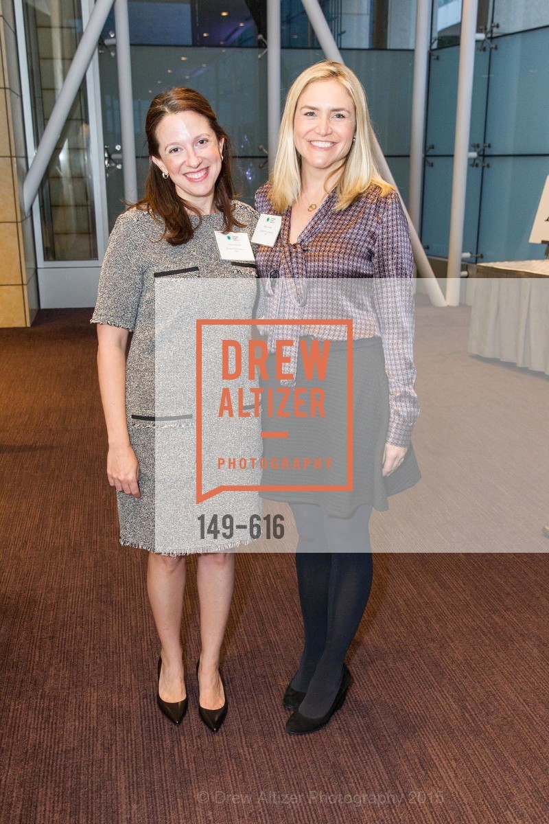 Annie Ulevitch, Blythe Smith, Tipping Point's 2015 Breakfast, St. Regis. 125 3rd St, December 3rd, 2015,Drew Altizer, Drew Altizer Photography, full-service agency, private events, San Francisco photographer, photographer california