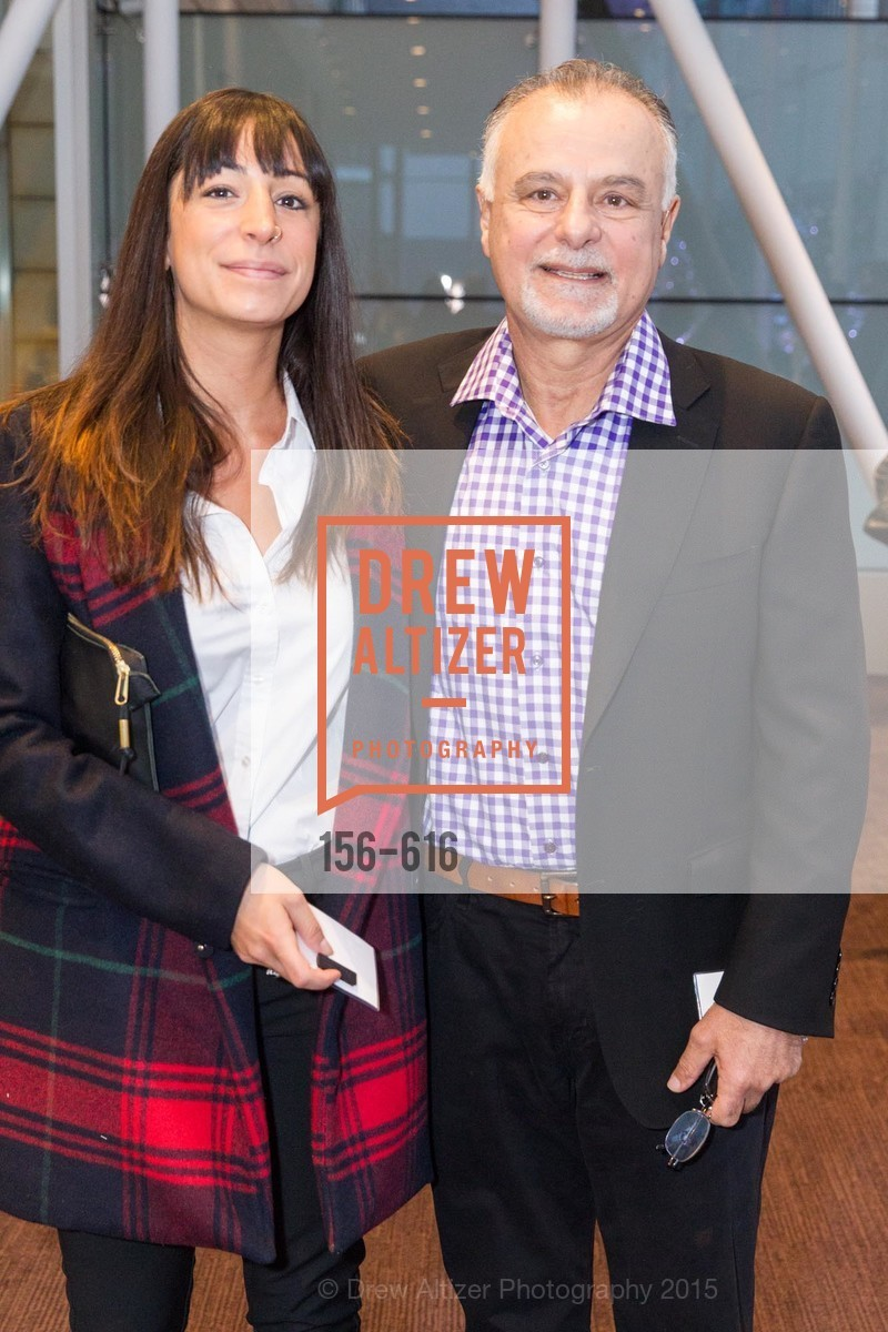 Ashley Arabian, Gary Arabian, Tipping Point's 2015 Breakfast, St. Regis. 125 3rd St, December 3rd, 2015,Drew Altizer, Drew Altizer Photography, full-service event agency, private events, San Francisco photographer, photographer California