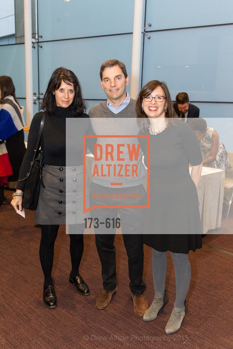 Jennifer Moses, Ron Beller, Liz Gibbons, Tipping Point's 2015 Breakfast, St. Regis. 125 3rd St, December 3rd, 2015,Drew Altizer, Drew Altizer Photography, full-service agency, private events, San Francisco photographer, photographer california