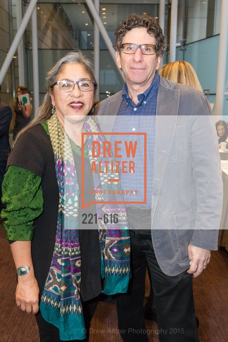 Luisa Buada, Nate Levine, Tipping Point's 2015 Breakfast, St. Regis. 125 3rd St, December 3rd, 2015,Drew Altizer, Drew Altizer Photography, full-service agency, private events, San Francisco photographer, photographer california