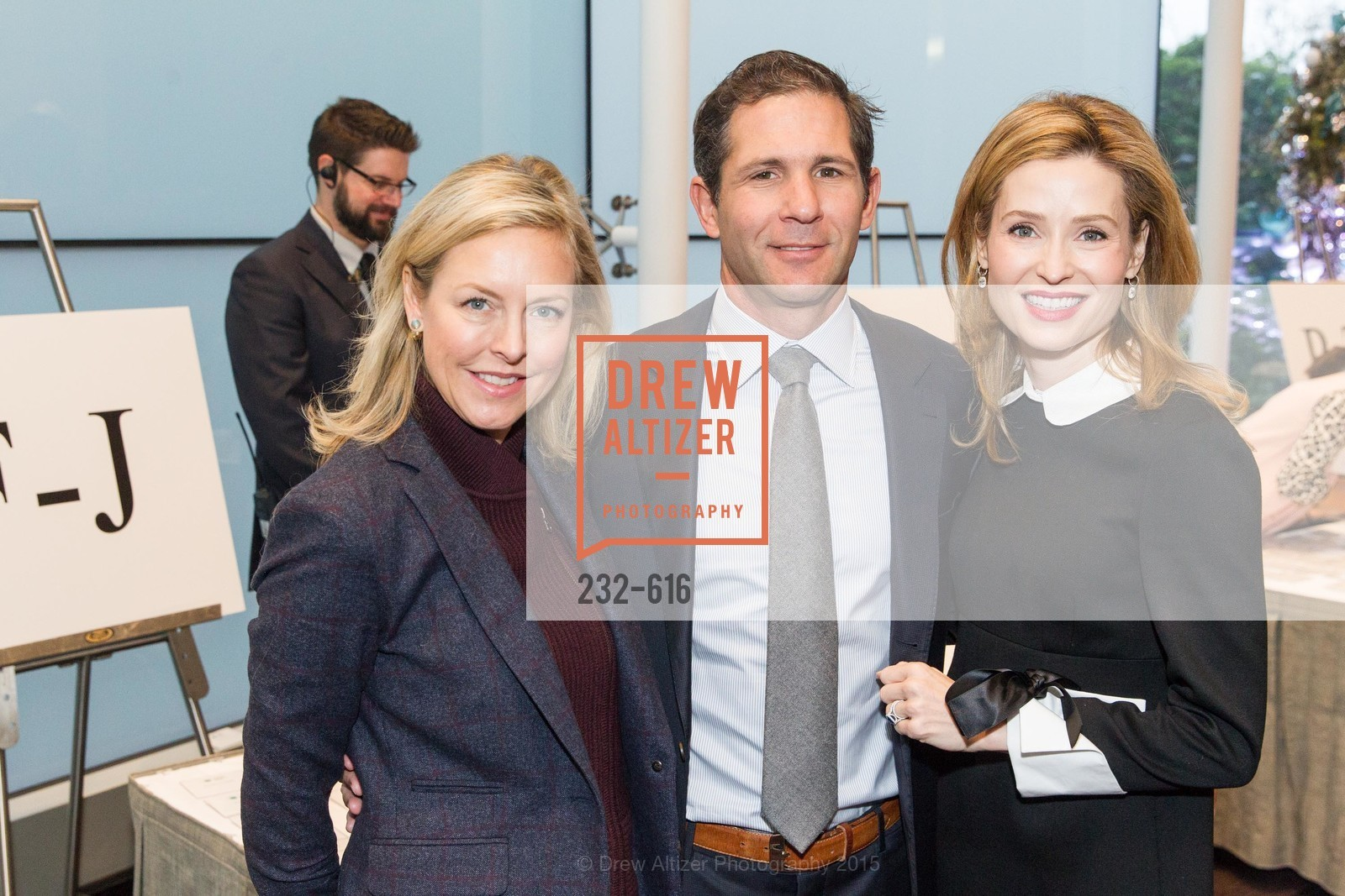 Katie Chung, Adam Clammer, Kate Clammer, Tipping Point's 2015 Breakfast, St. Regis. 125 3rd St, December 3rd, 2015,Drew Altizer, Drew Altizer Photography, full-service agency, private events, San Francisco photographer, photographer california