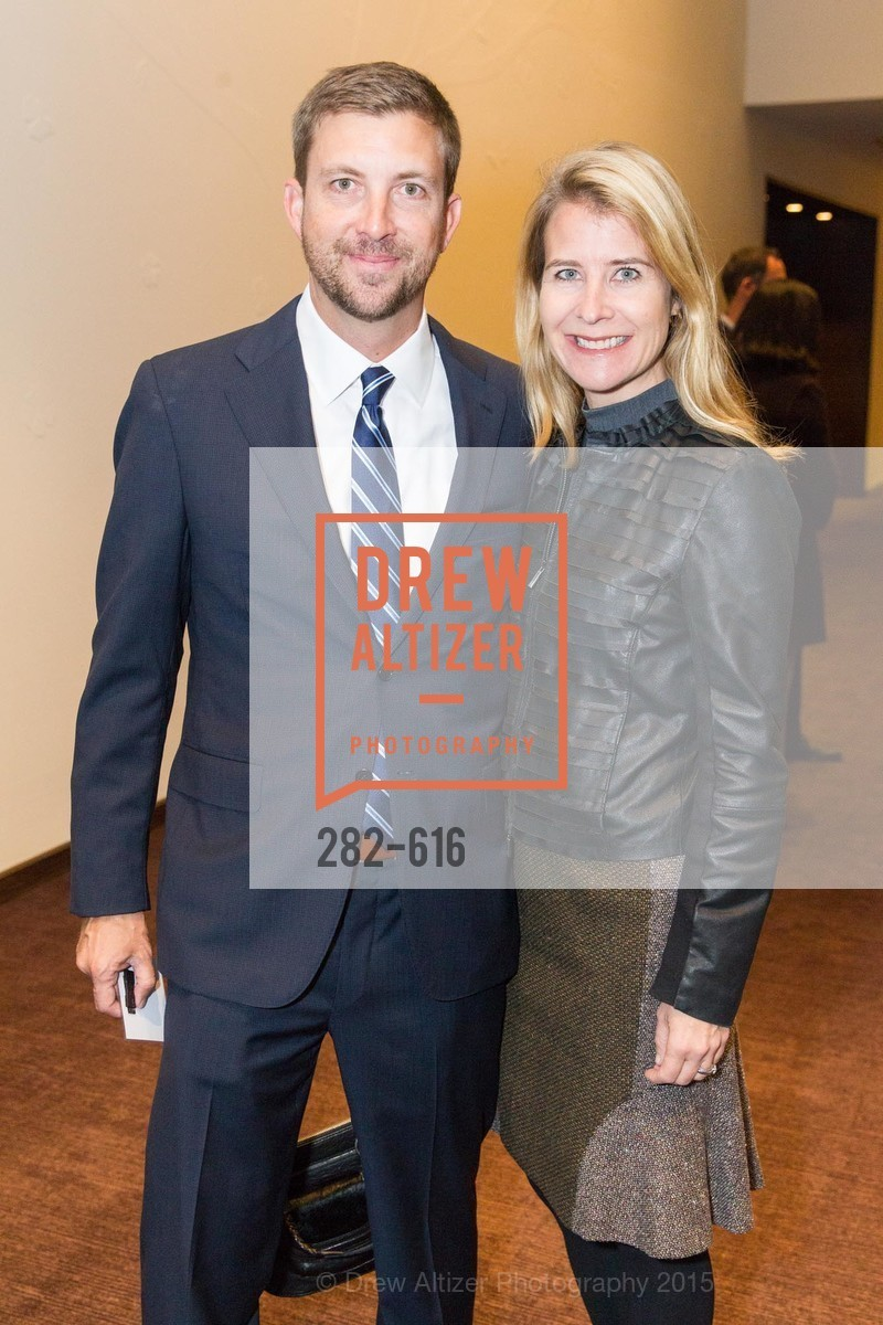 Jake Hobson, Catarina Schwab, Tipping Point's 2015 Breakfast, St. Regis. 125 3rd St, December 3rd, 2015,Drew Altizer, Drew Altizer Photography, full-service agency, private events, San Francisco photographer, photographer california