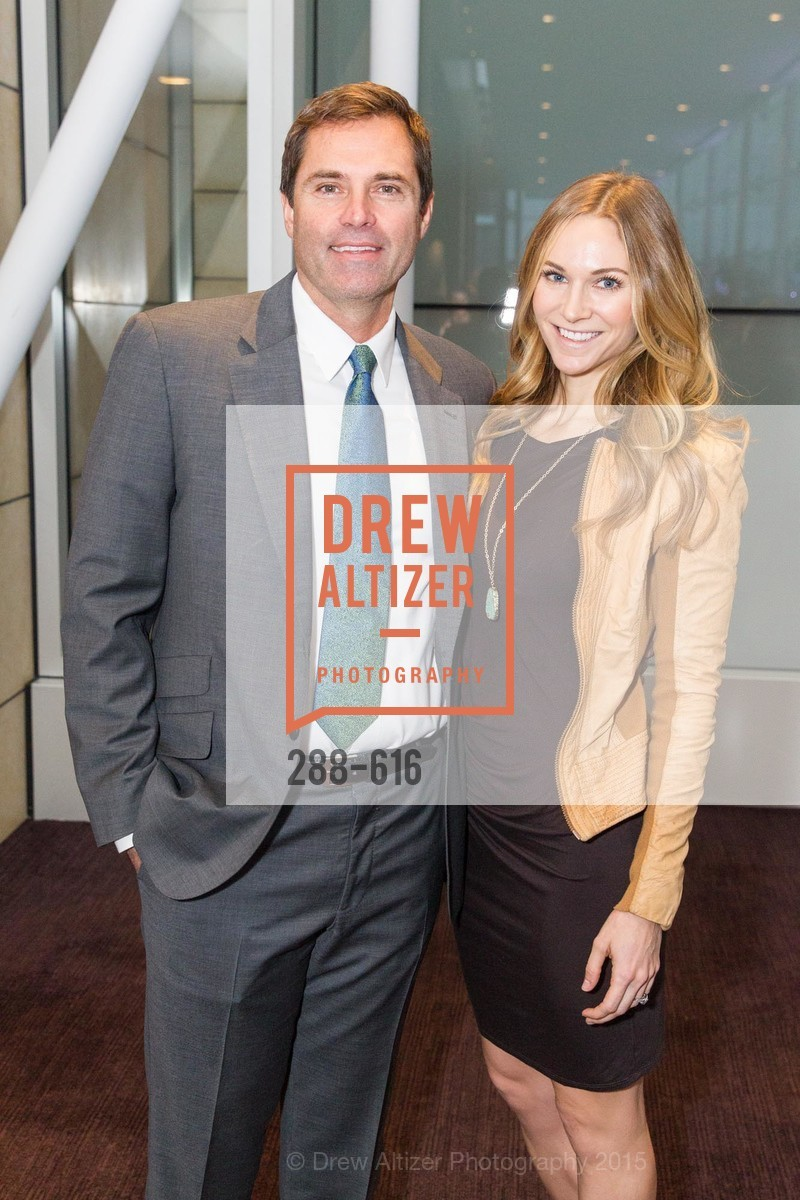 David Sinegal, Shelley Sinegal, Tipping Point's 2015 Breakfast, St. Regis. 125 3rd St, December 3rd, 2015,Drew Altizer, Drew Altizer Photography, full-service agency, private events, San Francisco photographer, photographer california