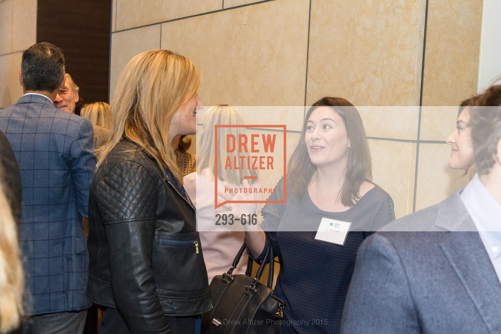 Erin Baudo Felter, Tipping Point's 2015 Breakfast, St. Regis. 125 3rd St, December 3rd, 2015,Drew Altizer, Drew Altizer Photography, full-service agency, private events, San Francisco photographer, photographer california
