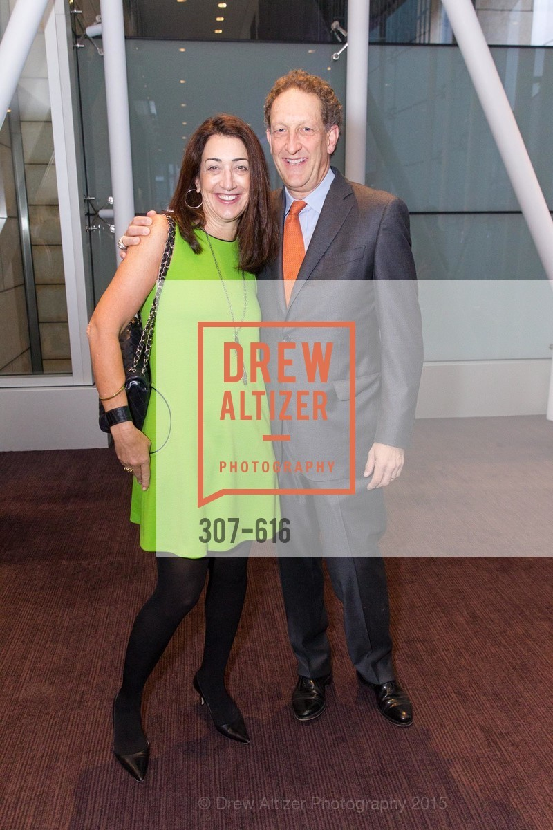 Pam Baer, Larry Baer, Tipping Point's 2015 Breakfast, St. Regis. 125 3rd St, December 3rd, 2015,Drew Altizer, Drew Altizer Photography, full-service agency, private events, San Francisco photographer, photographer california