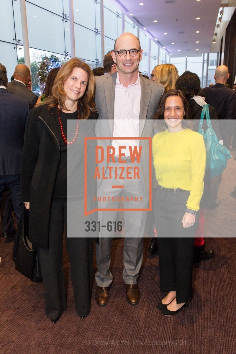 Alexandra Hoffman, Jordan Hoffman, Becca Prowda, Tipping Point's 2015 Breakfast, St. Regis. 125 3rd St, December 3rd, 2015,Drew Altizer, Drew Altizer Photography, full-service agency, private events, San Francisco photographer, photographer california