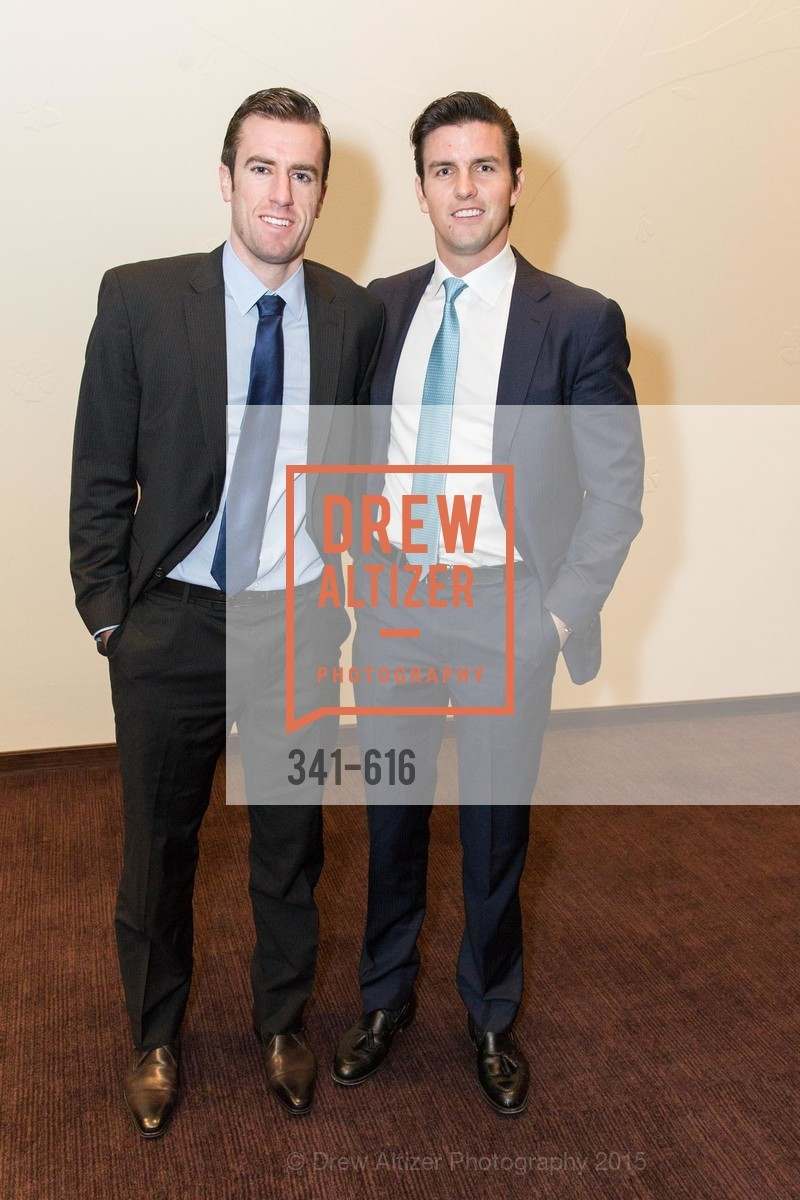 Kevin Sullivan, Mike Robinson, Tipping Point's 2015 Breakfast, St. Regis. 125 3rd St, December 3rd, 2015,Drew Altizer, Drew Altizer Photography, full-service agency, private events, San Francisco photographer, photographer california