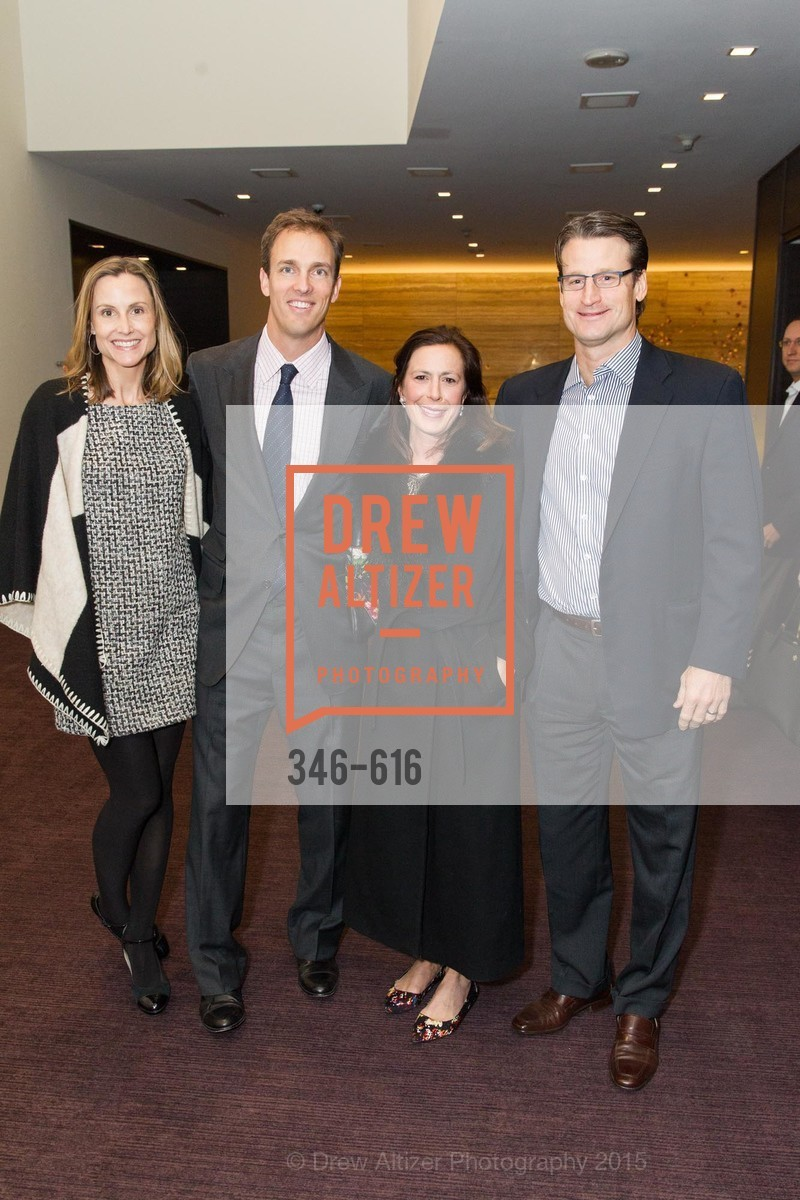 Serena Perkins, Alex Perkins, Carrie Landreth, Creighton Reed, Tipping Point's 2015 Breakfast, St. Regis. 125 3rd St, December 3rd, 2015,Drew Altizer, Drew Altizer Photography, full-service agency, private events, San Francisco photographer, photographer california