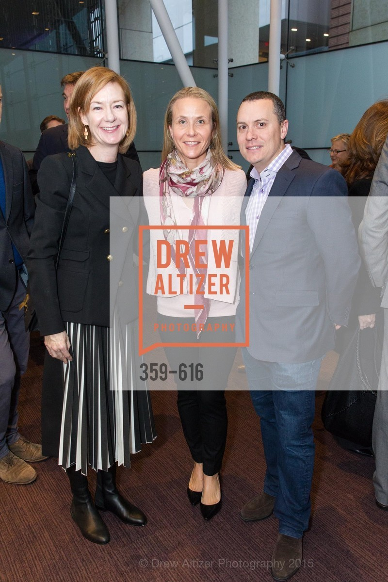 Katie Paige, Rebecca Sacerdoti, Tod Sacerdoti, Tipping Point's 2015 Breakfast, St. Regis. 125 3rd St, December 3rd, 2015,Drew Altizer, Drew Altizer Photography, full-service agency, private events, San Francisco photographer, photographer california