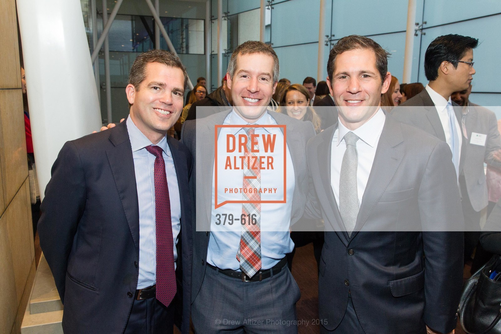 Aaron Matto, Adam Clammer, Tipping Point's 2015 Breakfast, St. Regis. 125 3rd St, December 3rd, 2015,Drew Altizer, Drew Altizer Photography, full-service agency, private events, San Francisco photographer, photographer california