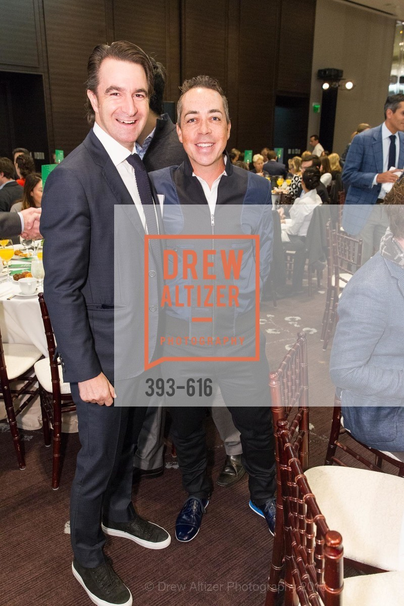 David Krane, Tipping Point's 2015 Breakfast, St. Regis. 125 3rd St, December 3rd, 2015,Drew Altizer, Drew Altizer Photography, full-service agency, private events, San Francisco photographer, photographer california