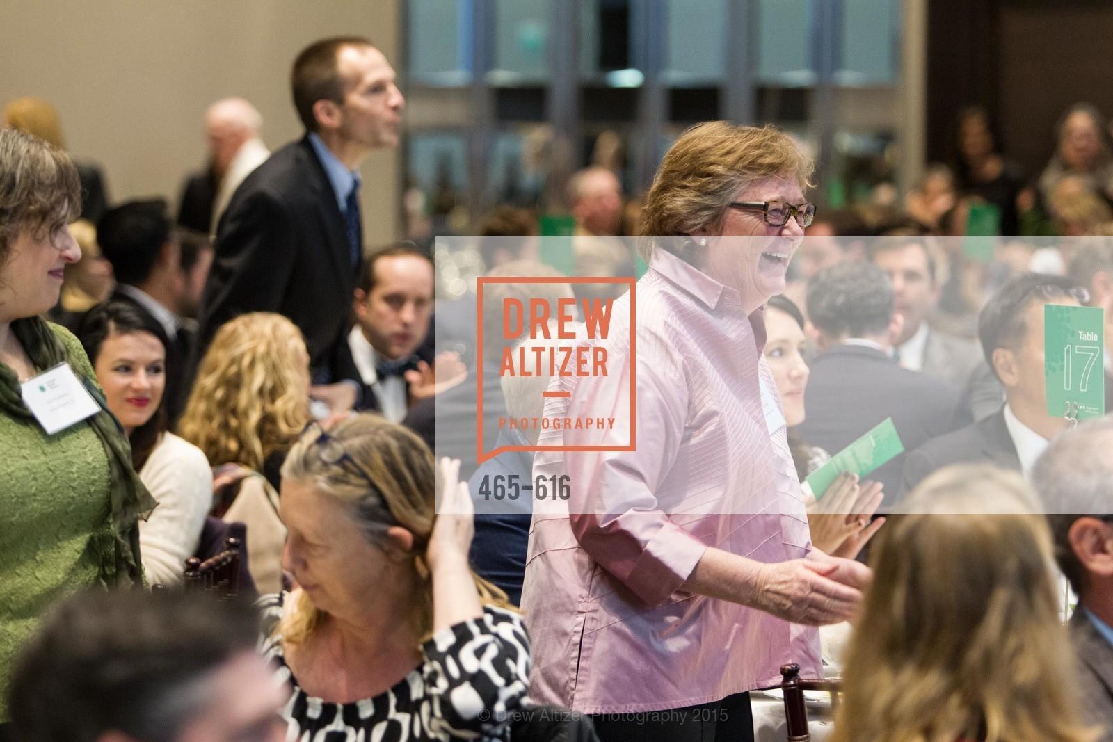 Martha Ryan, Tipping Point's 2015 Breakfast, St. Regis. 125 3rd St, December 3rd, 2015,Drew Altizer, Drew Altizer Photography, full-service agency, private events, San Francisco photographer, photographer california