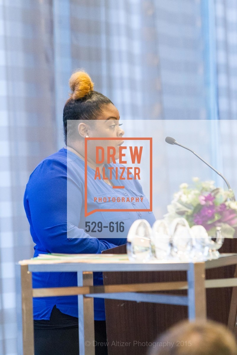 Akiko White, Tipping Point's 2015 Breakfast, St. Regis. 125 3rd St, December 3rd, 2015,Drew Altizer, Drew Altizer Photography, full-service agency, private events, San Francisco photographer, photographer california