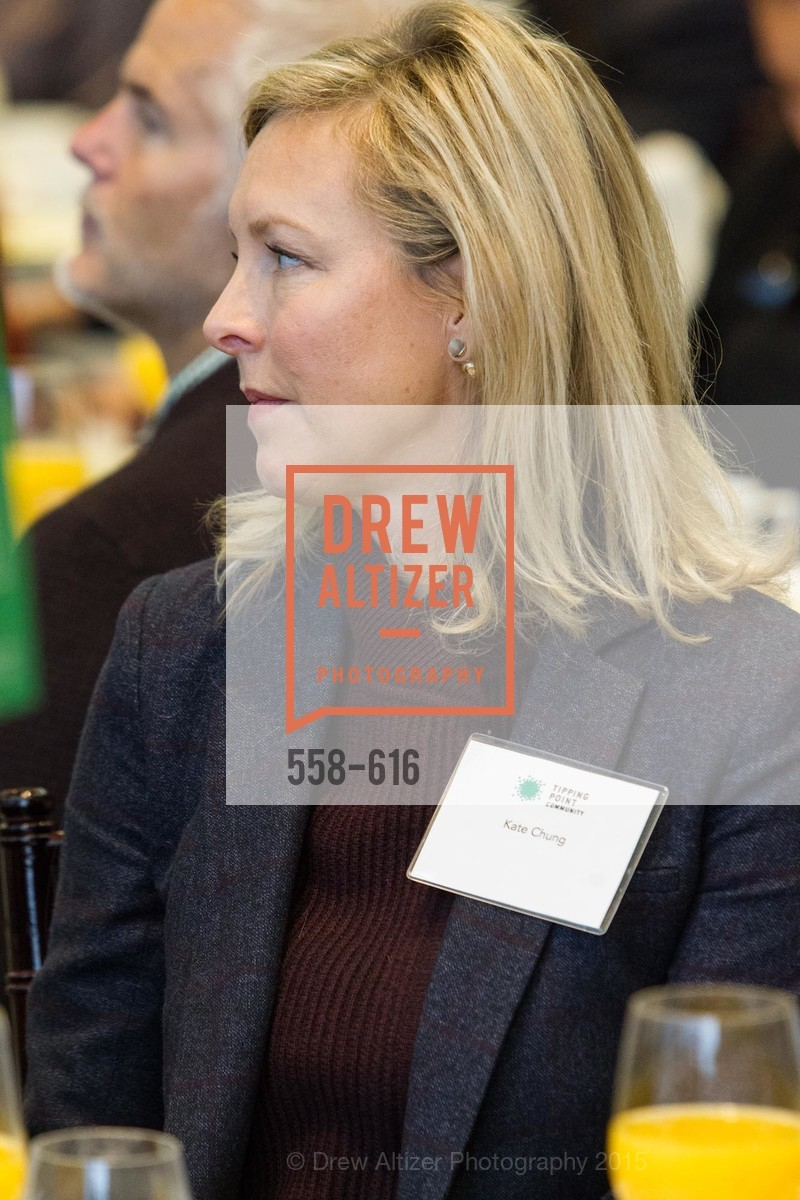 Katie Chung, Tipping Point's 2015 Breakfast, St. Regis. 125 3rd St, December 3rd, 2015,Drew Altizer, Drew Altizer Photography, full-service agency, private events, San Francisco photographer, photographer california