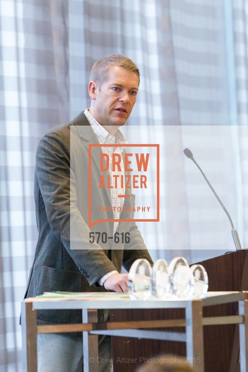 Chris James, Tipping Point's 2015 Breakfast, St. Regis. 125 3rd St, December 3rd, 2015,Drew Altizer, Drew Altizer Photography, full-service agency, private events, San Francisco photographer, photographer california