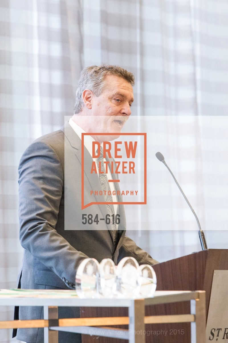 Barry Hathaway, Tipping Point's 2015 Breakfast, St. Regis. 125 3rd St, December 3rd, 2015,Drew Altizer, Drew Altizer Photography, full-service agency, private events, San Francisco photographer, photographer california