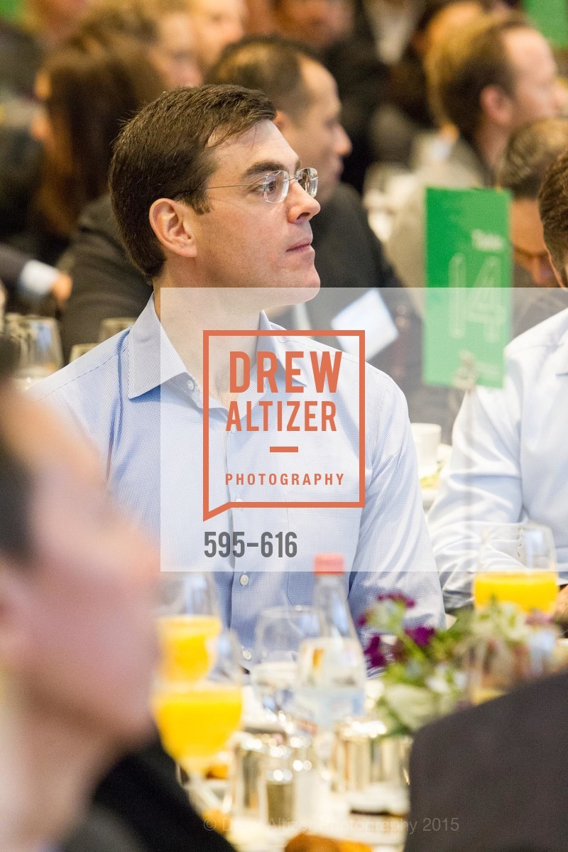 Top Picks, Tipping Point's 2015 Breakfast, December 3rd, 2015, Photo,Drew Altizer, Drew Altizer Photography, full-service agency, private events, San Francisco photographer, photographer california